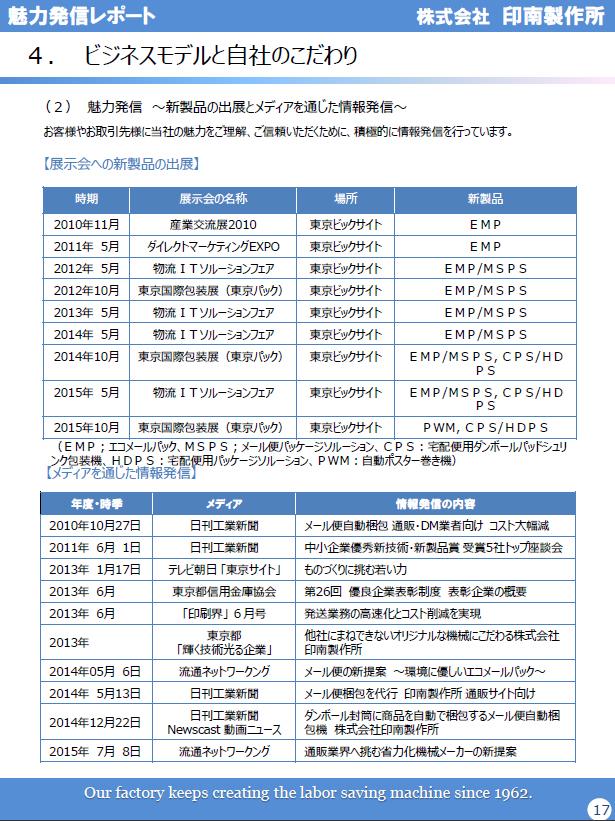 2015report_p17.jpg